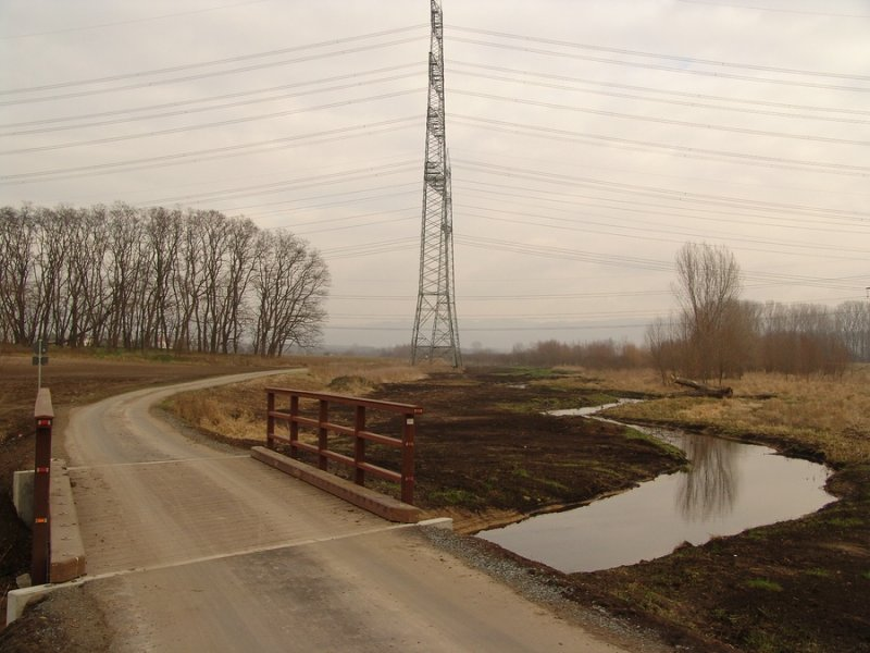 1 Landbachaue 1.2.2007