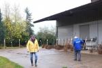 Vorbereitung NABU-Obstbaumaktion 10