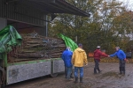 Vorbereitung NABU-Obstbaumaktion 03