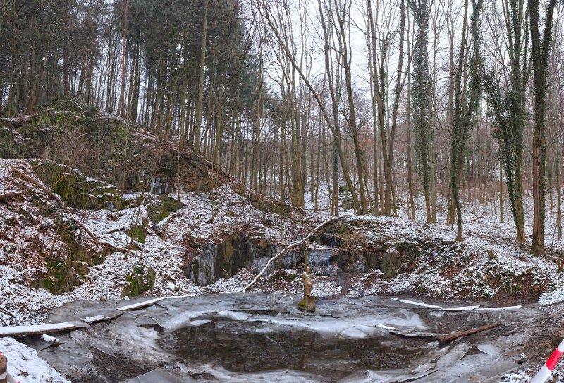 Lindwurmteich 01