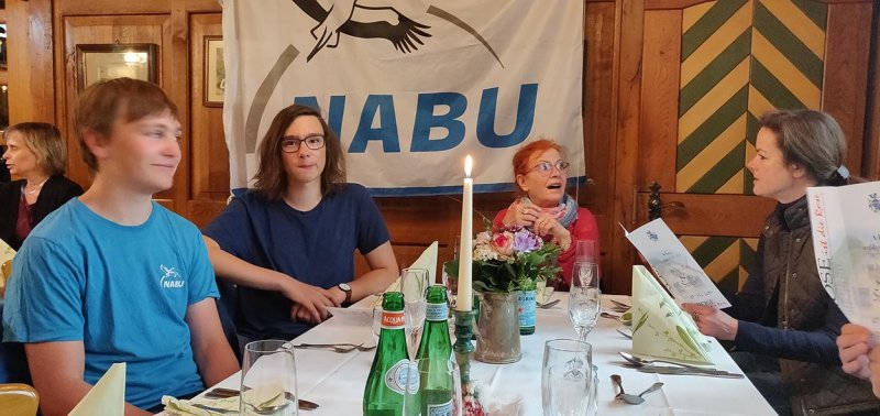Aktivisten-Essen-in-Pfungstadt-01