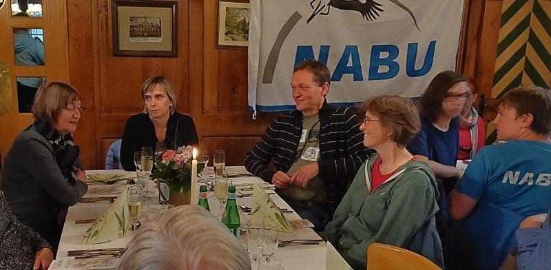 Aktivisten-Essen-in-Pfungstadt-04