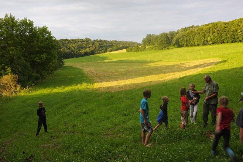 Kraeuterwiese 4