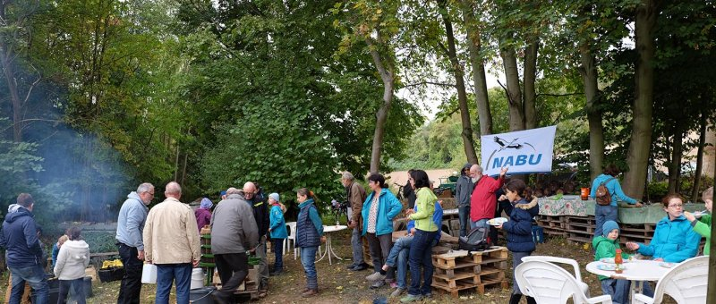 Kelterfest im Mittelbachtal 12