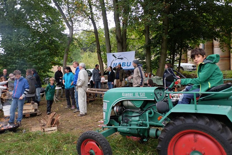 Kelterfest im Mittelbachtal 14