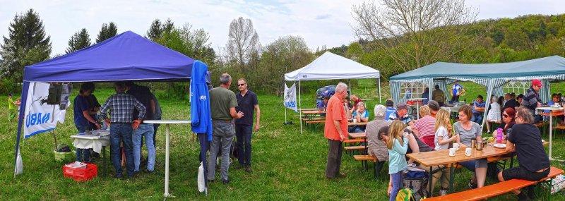 Kirschgartenfest 7