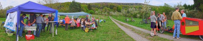 Kirschgartenfest 10
