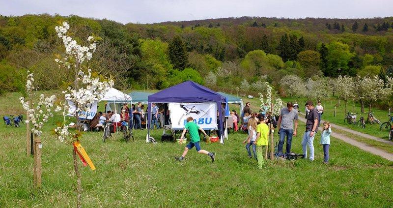 Kirschgartenfest 4