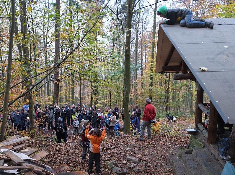 sternwanderung-toben-am-blockhaus-3-small