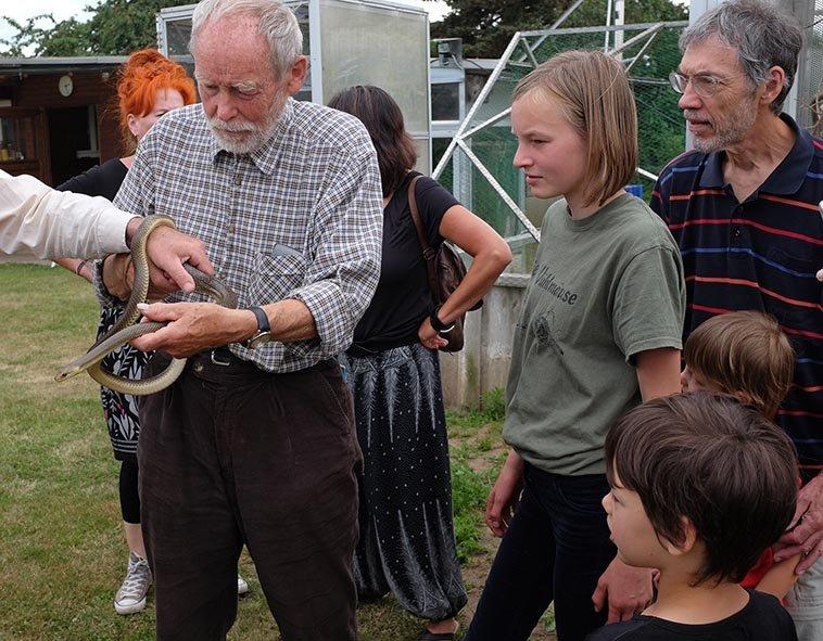Schlangenbeschwörer 08_