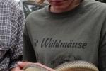 Schlangenbeschwörer 13