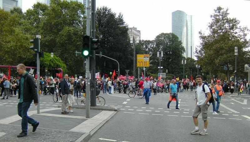 Anti-CETA Frankfurt 15