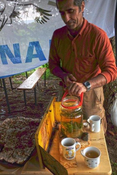 Tag-der-Artenvielfalt-15-Teeküche-im-Regen-10x15s