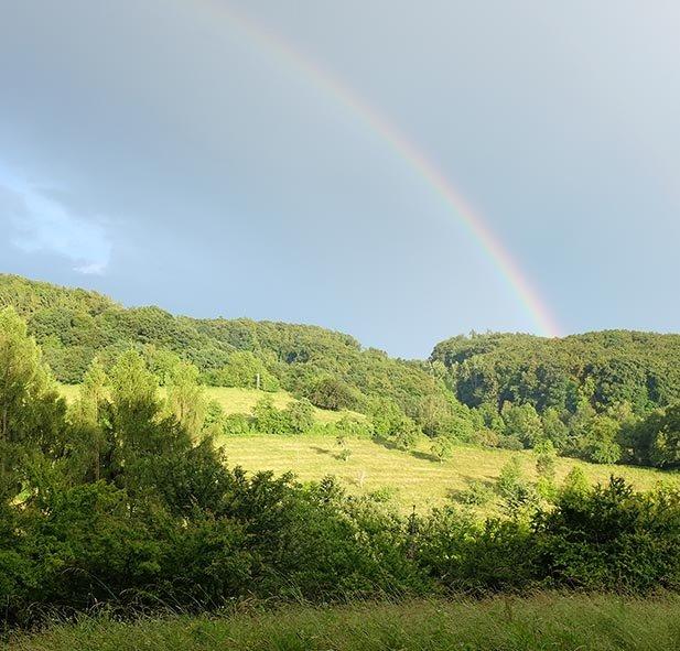 Regenbogen 06