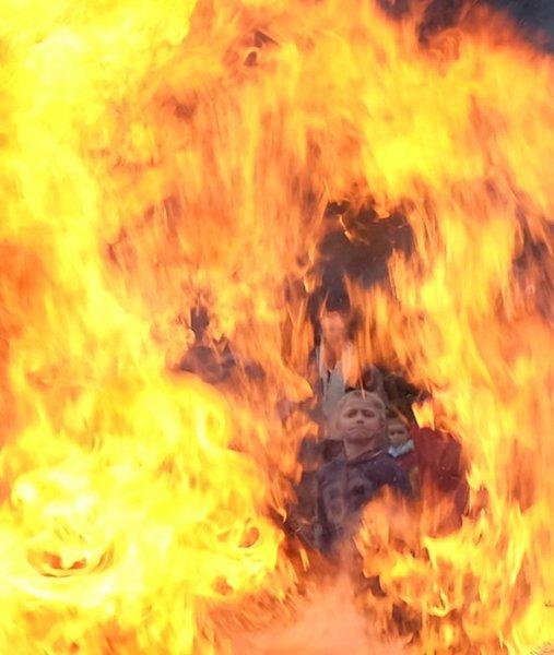 Winterverbrennung 09a