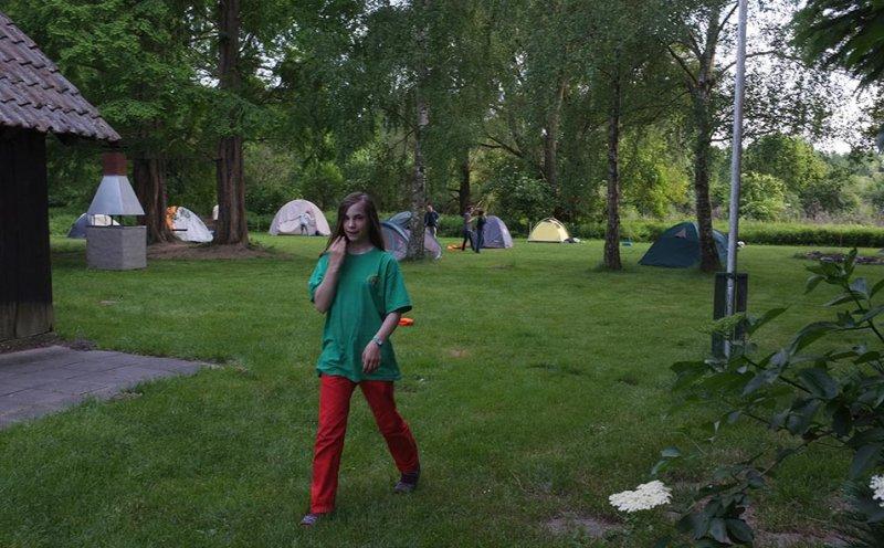 Camp Mückenplage 01
