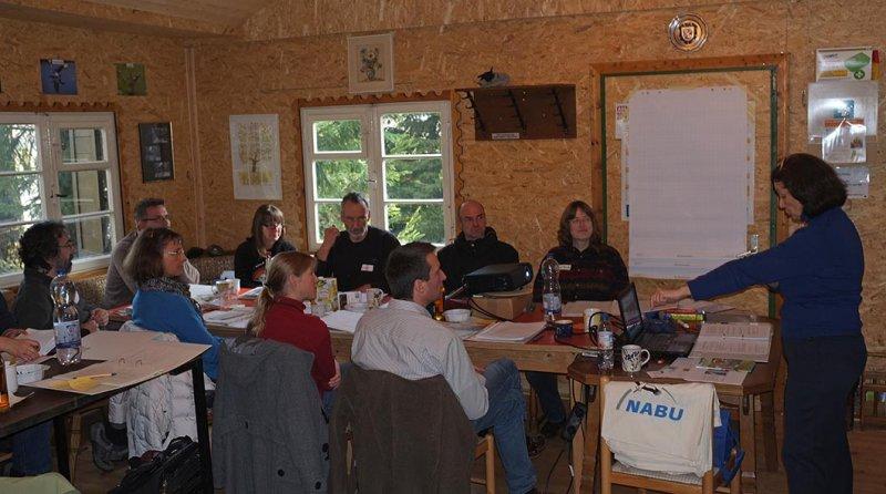 08 Starkmacher-Seminar