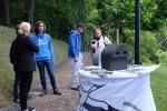 NABU-Stand Stangenbergpark 01