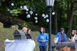 NABU-Stand Stangenbergpark 07