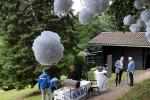 NABU-Stand Stangenbergpark 12