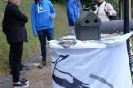 NABU-Stand Stangenbergpark 02