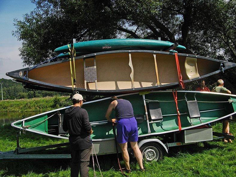 Boote aufladen 1 10x13s