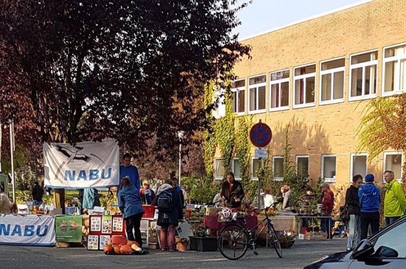 Pflanzenflohmarkt Salem 2 10x15s