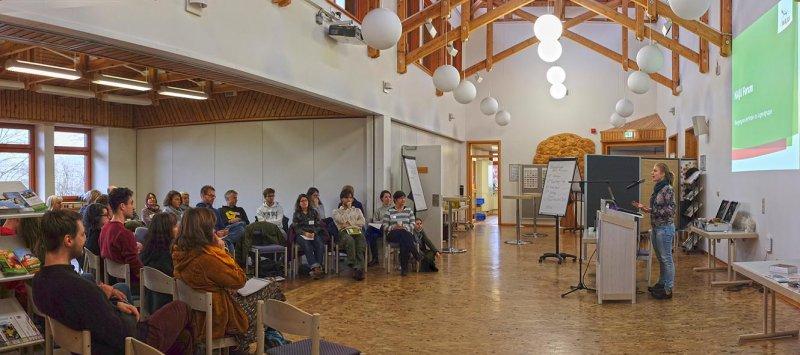 NAJU Forum Wetzlar 02 10x23s