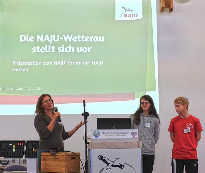NAJU Forum Wetzlar - Marco Schwab 1 10x13s