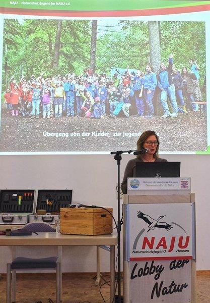 NAJU Forum Wetzlar - Mechthild Sörries 2 10x15s