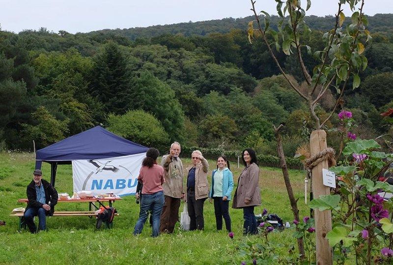 NABU-Kirschgarten 9a 10x15s