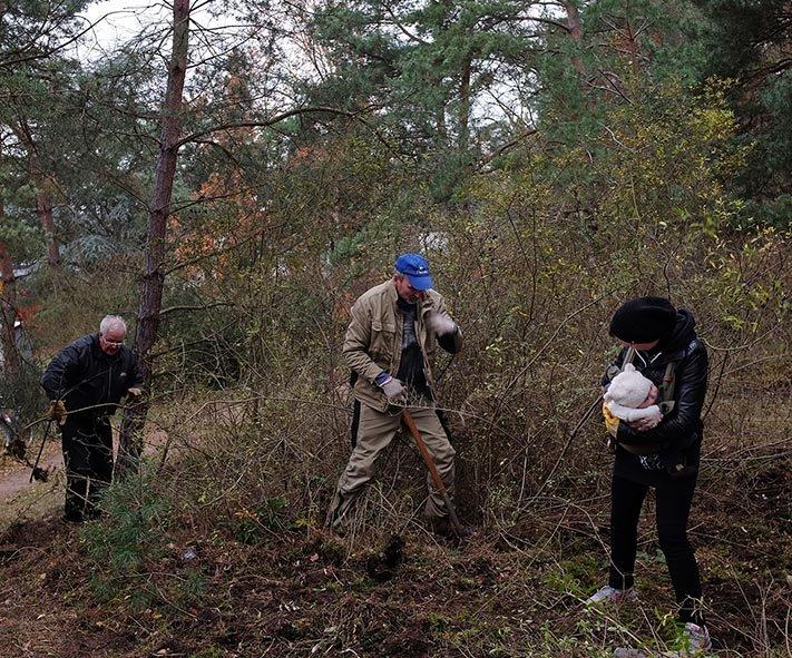 Waldeinsatz Breslauer Str 09