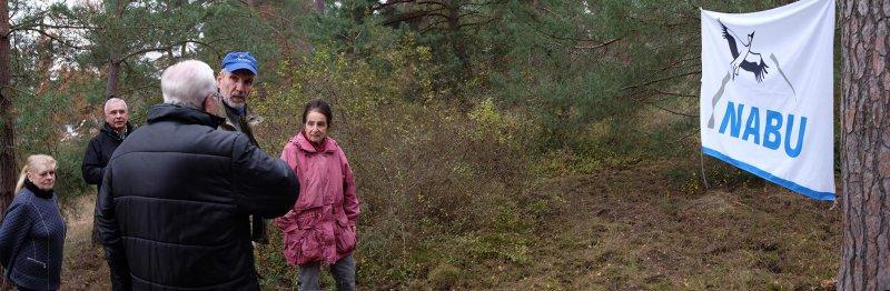 Waldeinsatz Breslauer Str 01