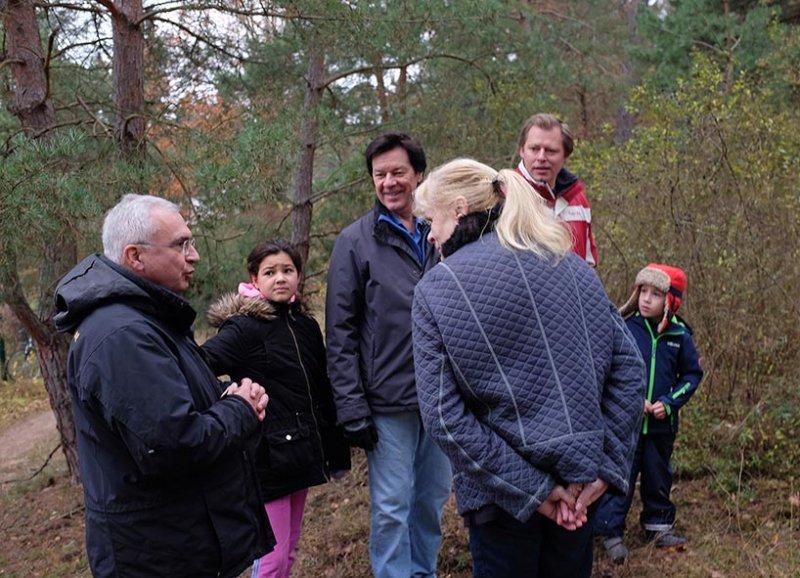 Waldeinsatz Breslauer Str 03