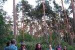 Bat-Night am Waldweiher 6