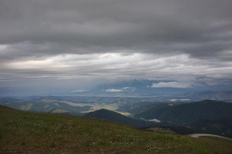 02 Kralova Hola View