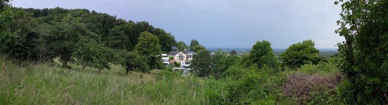 NABU-Grundstück-Gewitterstimmung 1 10x37s