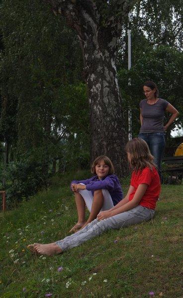 Lager Ebensfeld - Felicitas 2