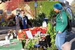 NABU-Stand Pflanzenflohmarkt 11 10x13s
