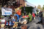 NABU-Stand Pflanzenflohmarkt 6 10x16s