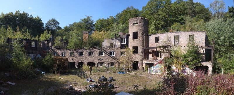 Rimdidim Ruine 2