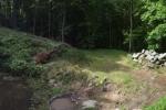 Julia am Wassersteinbruch 4 10x36 OK