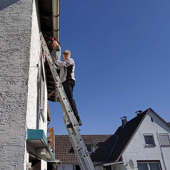 Schwalbenaktion-Balkhausen-04