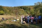 Grillfest am Kirschblütenhang 04
