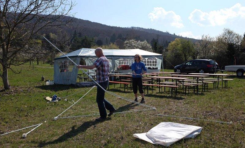Aufbau-Kirschblütenfest-09-10x17s