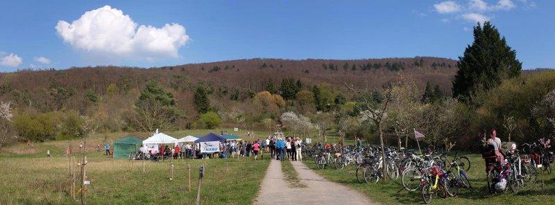Kirschblütenfest-17-10x27s