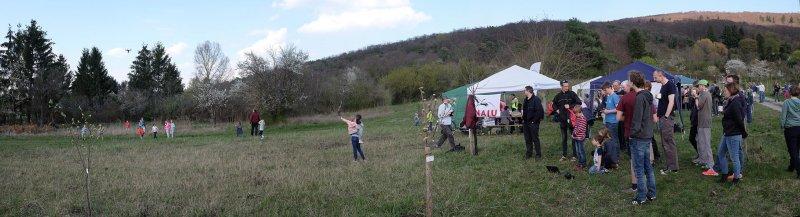 Kirschblütenfest-35-Flugtraining-NAJU-Drohnen-10x37s