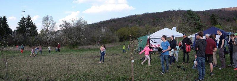 Kirschblütenfest-37-Flugtraining-NAJU-Drohnen-10x29s