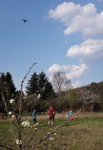 Kirschblütenfest-55-Flugtraining-NAJU-Drohnen-10x15s
