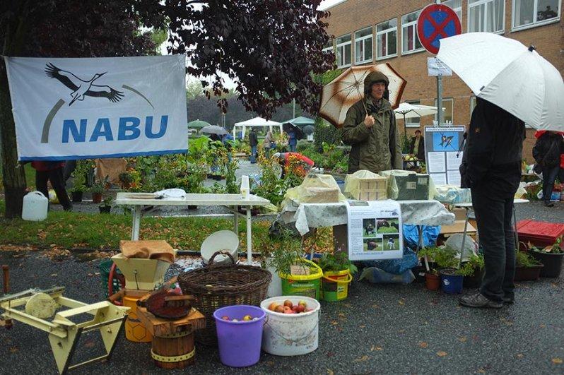 Pflanzenflohmarkt Seeheim 03